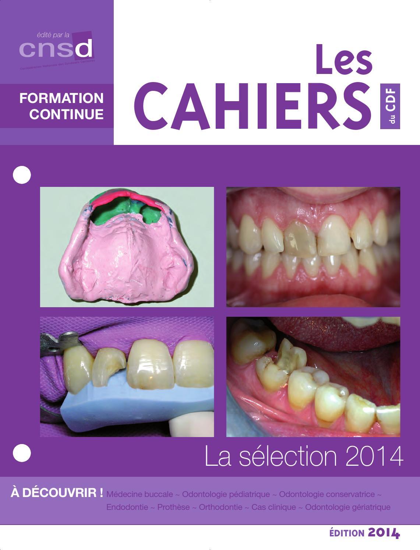 1/pi/èce /à partir de 3/mois Nuk tous Stages Anneau de dentition diff/érents degr/és de duret/é