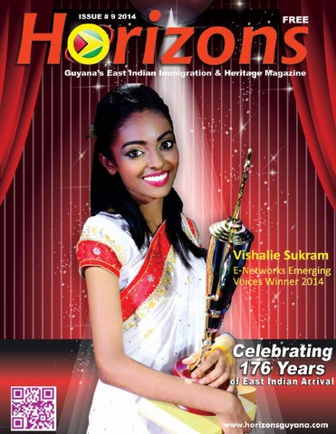 Horizons 2014 all pages by AMS St  Lucia - issuu