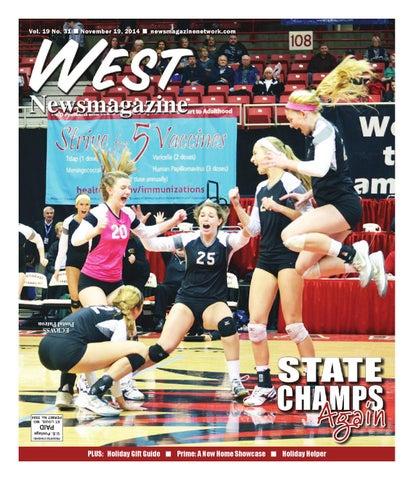 web west