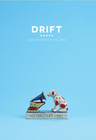 chairlift torrent discography