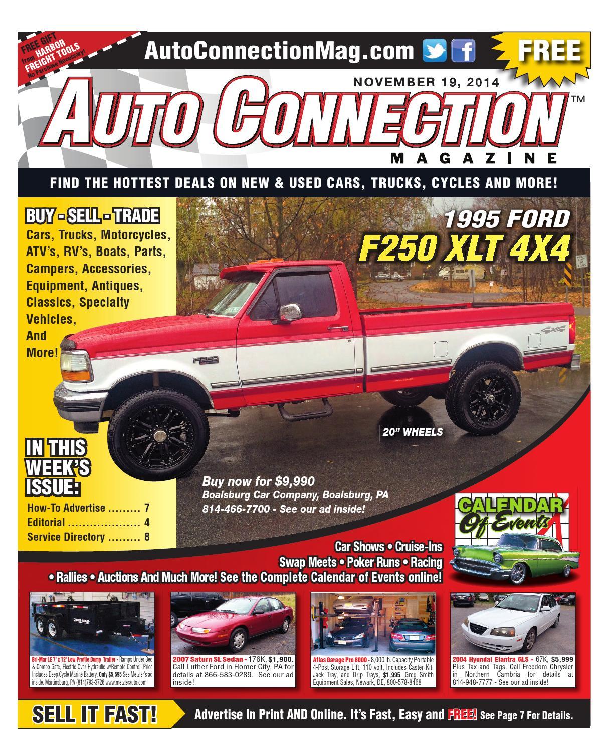 New 12 Volt 150 Amp Alternator Fits 2011-2014 Ford Mustang 5.0L V8 GL-999