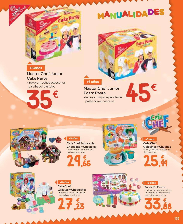 Juguetes Carrefour 2014 Juguetes 2014 Navidad Juguetes Navidad Carrefour mnvNy8w0O
