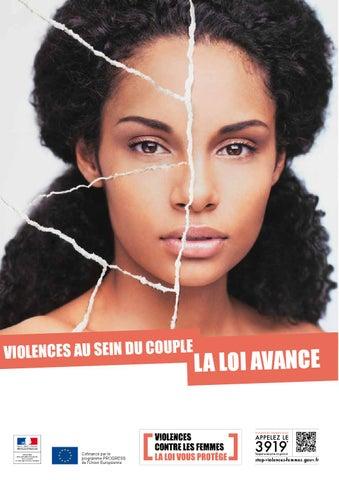 dgcs sdfe 25 11 2014 depliant violences by minist res sociaux issuu. Black Bedroom Furniture Sets. Home Design Ideas