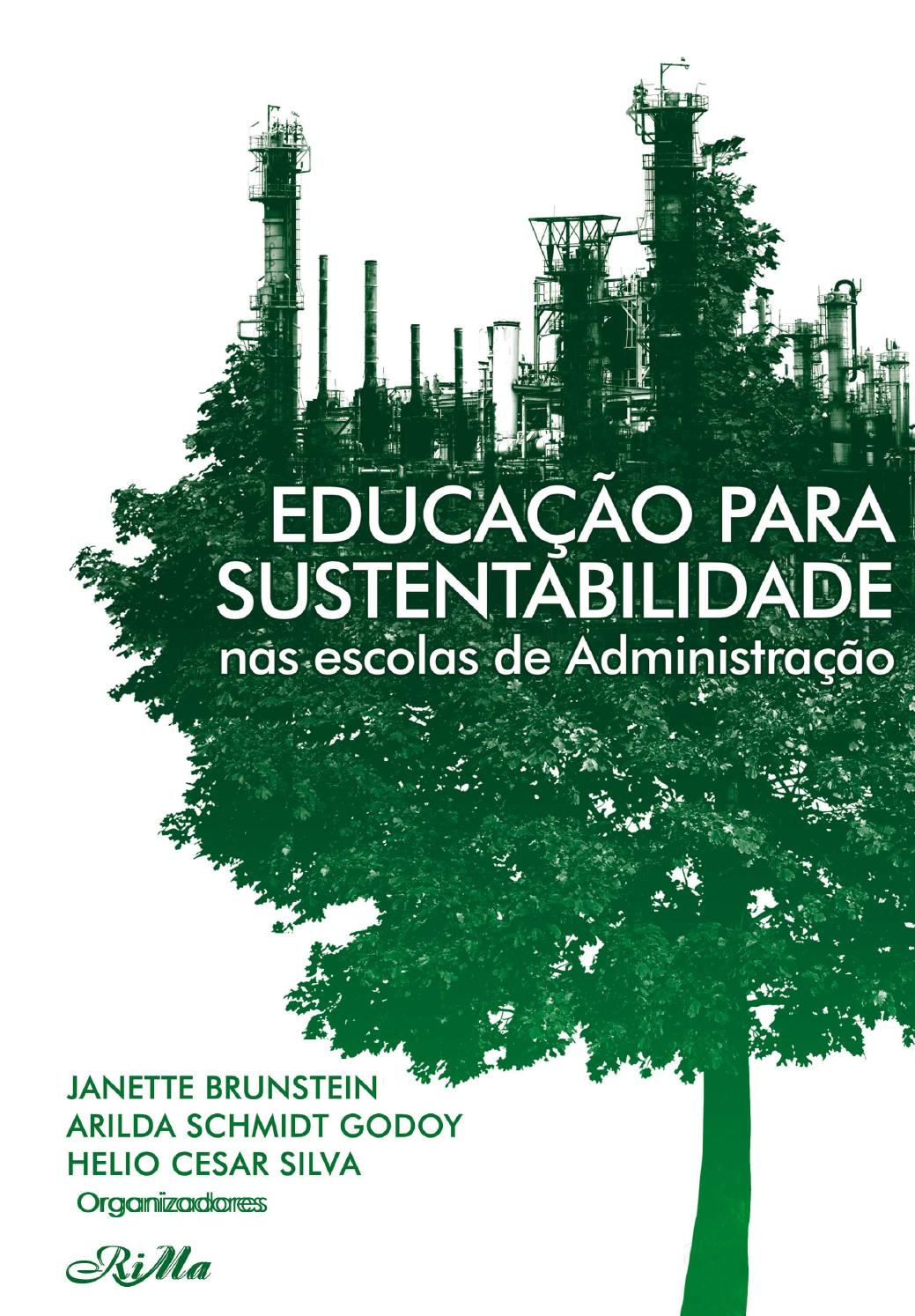 Educao para sustentabilidade by paulo martins issuu fandeluxe Choice Image