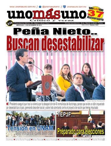 Parejas busquen hombre mexicali reunión travieso cannes