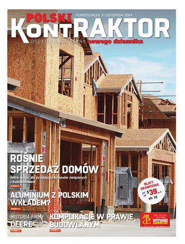 e6d02a4b62bc8 Nowy Dziennik 2014/11/29 by Nowy Dziennik - issuu