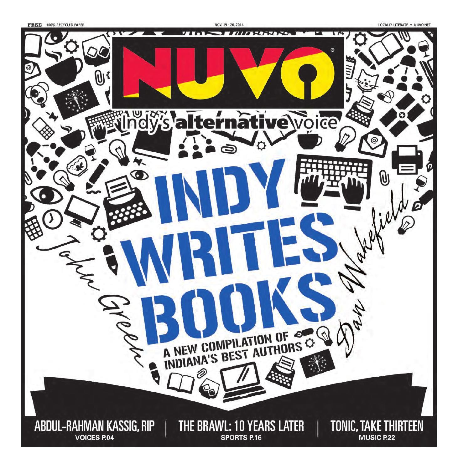 4cc90ffc64da NUVO  Indy s Alternative Voice - November 19
