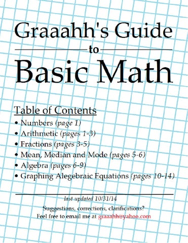 Conquering the gmat math by akaki sanadze issuu fandeluxe Image collections