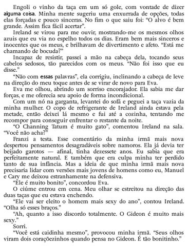 Page 167