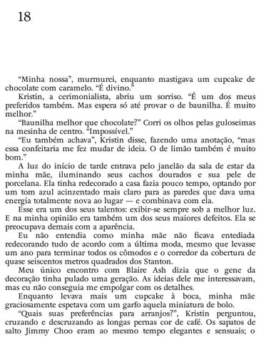 Page 266
