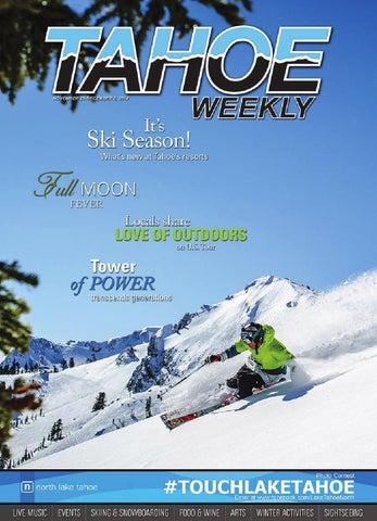 c279ece0bd4 Tahoe Weekly - Nov. 20 to Dec. 3