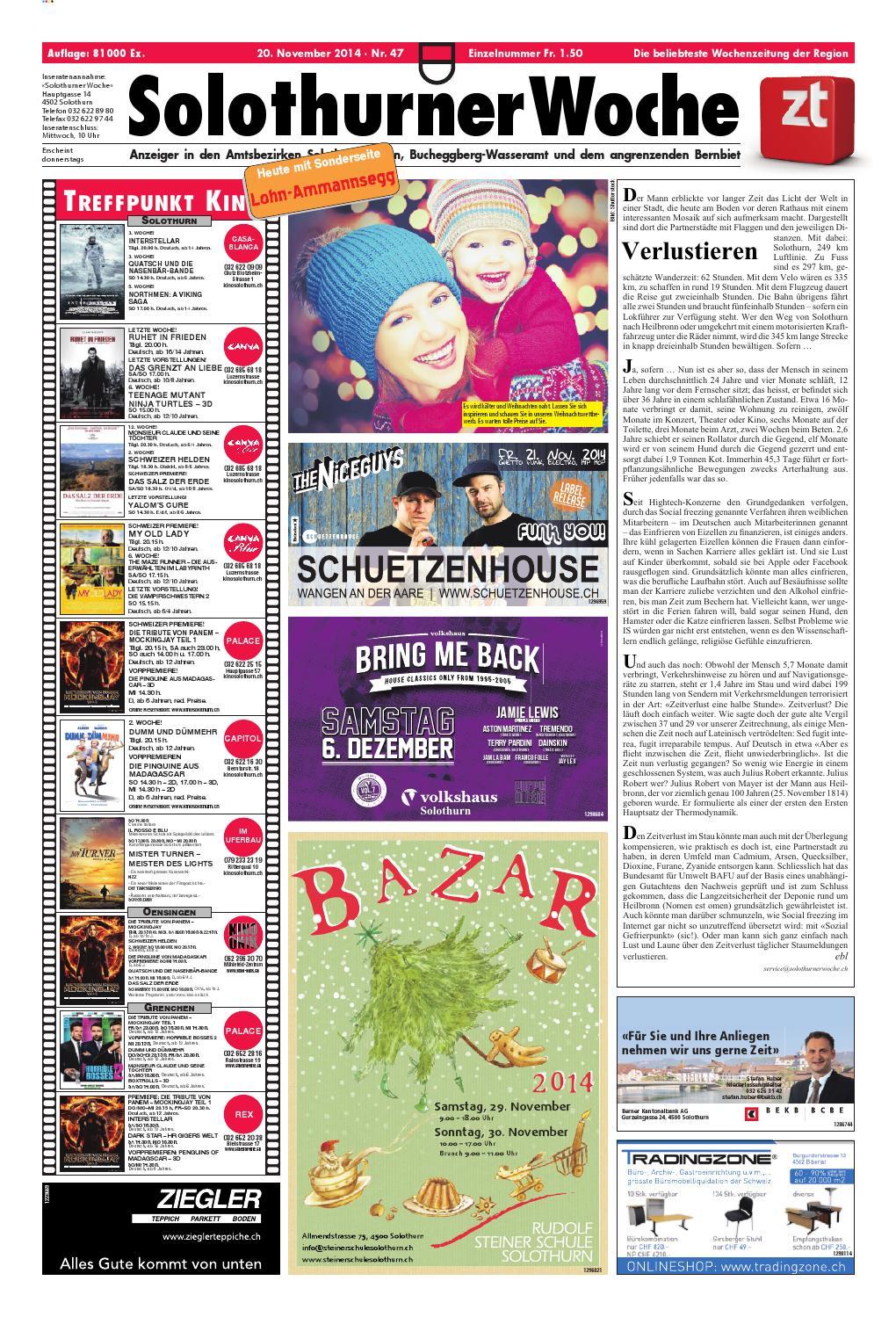 Seitensprung aus Bern - eig-apps.org