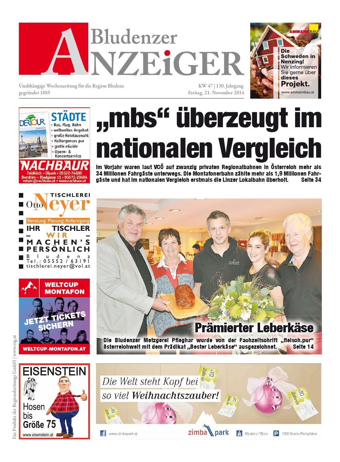 single in Schruns - Bekanntschaften - Partnersuche