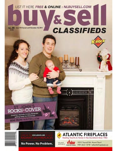 fe84bc5530 The Buy   Sell Magazine Issue 912 by NL Buy Sell - issuu
