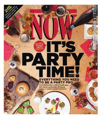 756db05b2 NOW 2014-11-20 by NOW Magazine - issuu