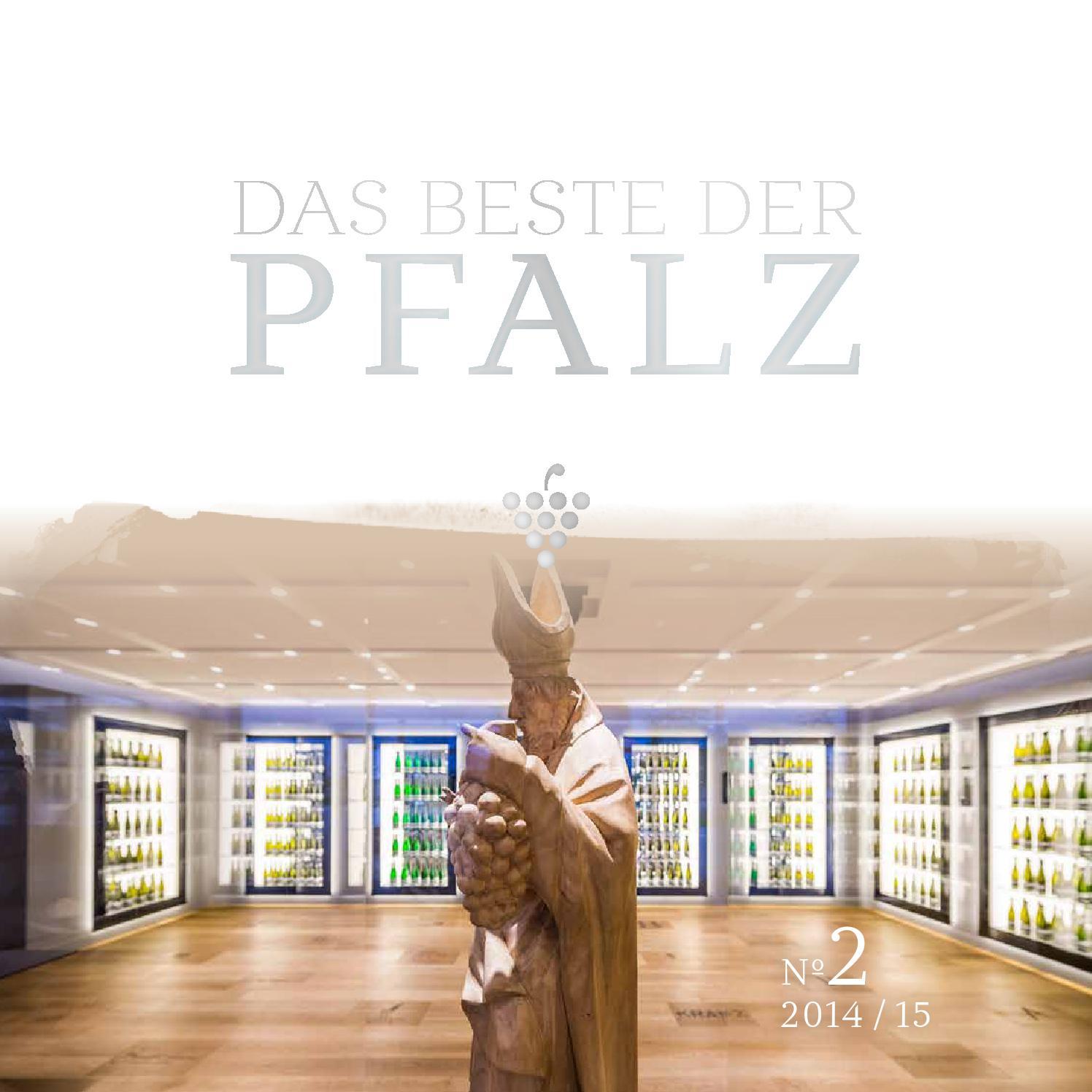 Das beste der pfalz by platzhirsch pr issuu