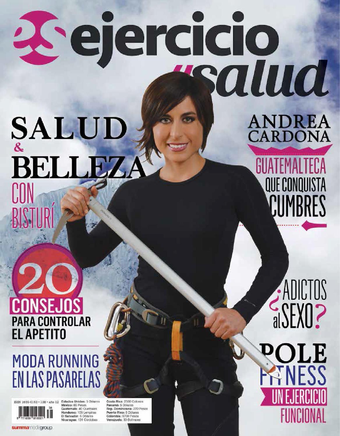 ef6120ddd Edición noviembre 2014 by Revista Summa - issuu