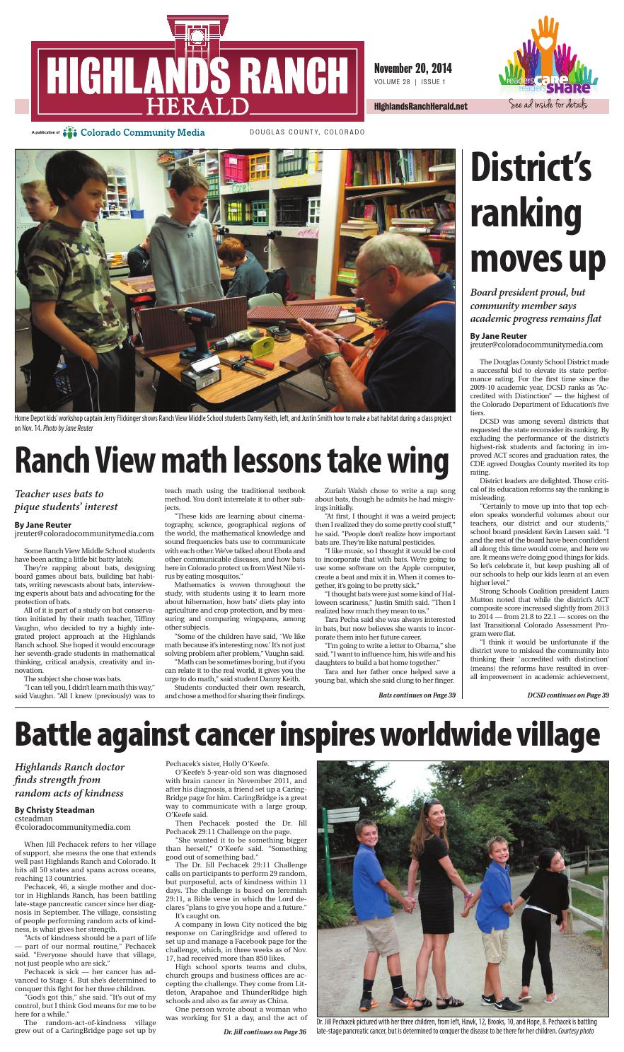Highlands ranch herald 1120 by colorado community media issuu fandeluxe Choice Image