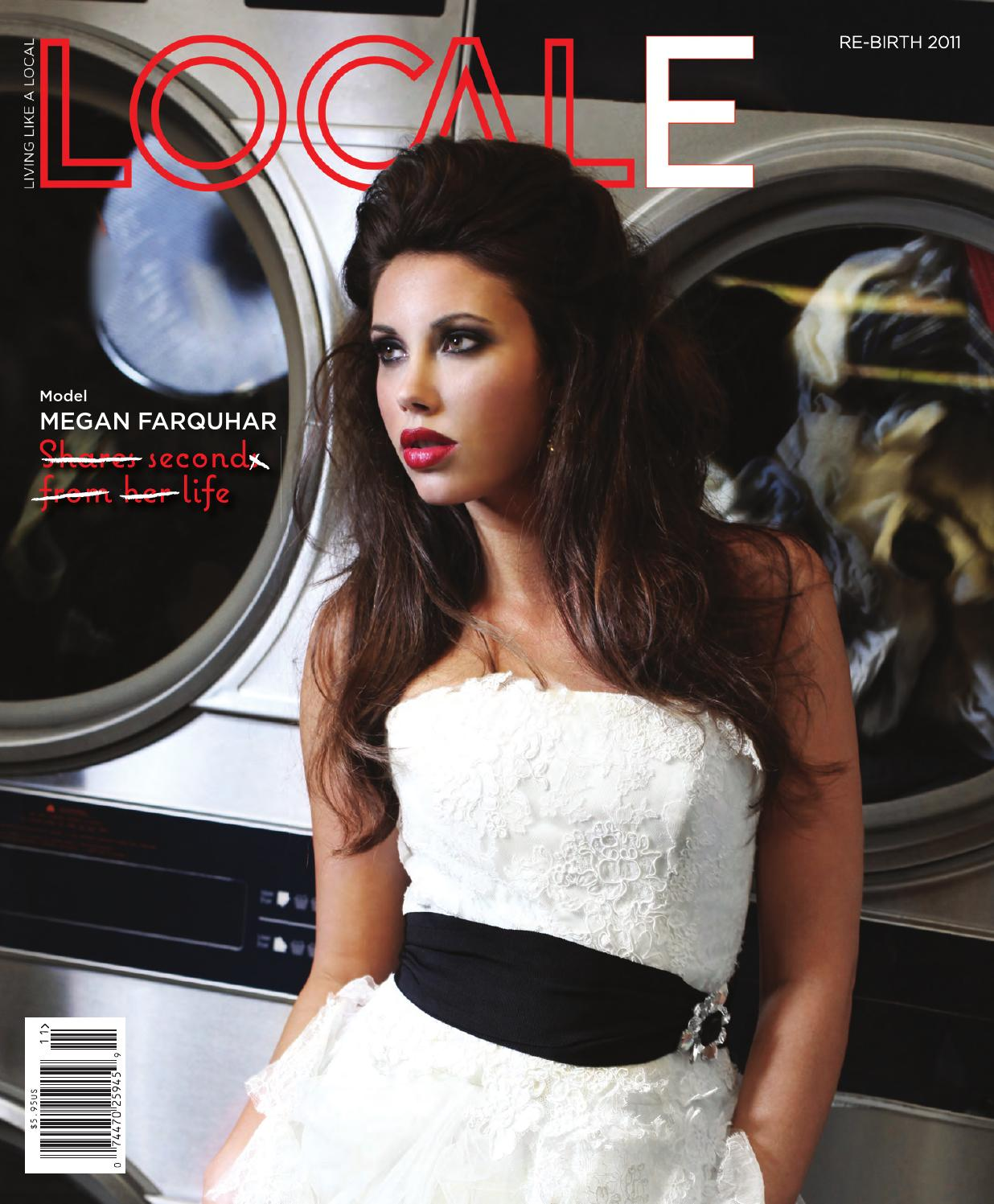 d6cf0de07c Orange County January 2011 by Locale Magazine - issuu