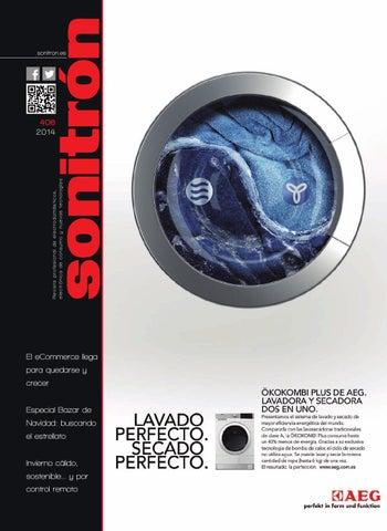 Well-Educated Indesit Compatible Frigorífico Bisagra De Puerta X2 Frigoríficos Y Congeladores Electrodomésticos