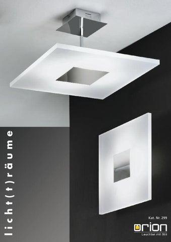 Orion Katalog 299 By Nicolas Pavlov Issuu