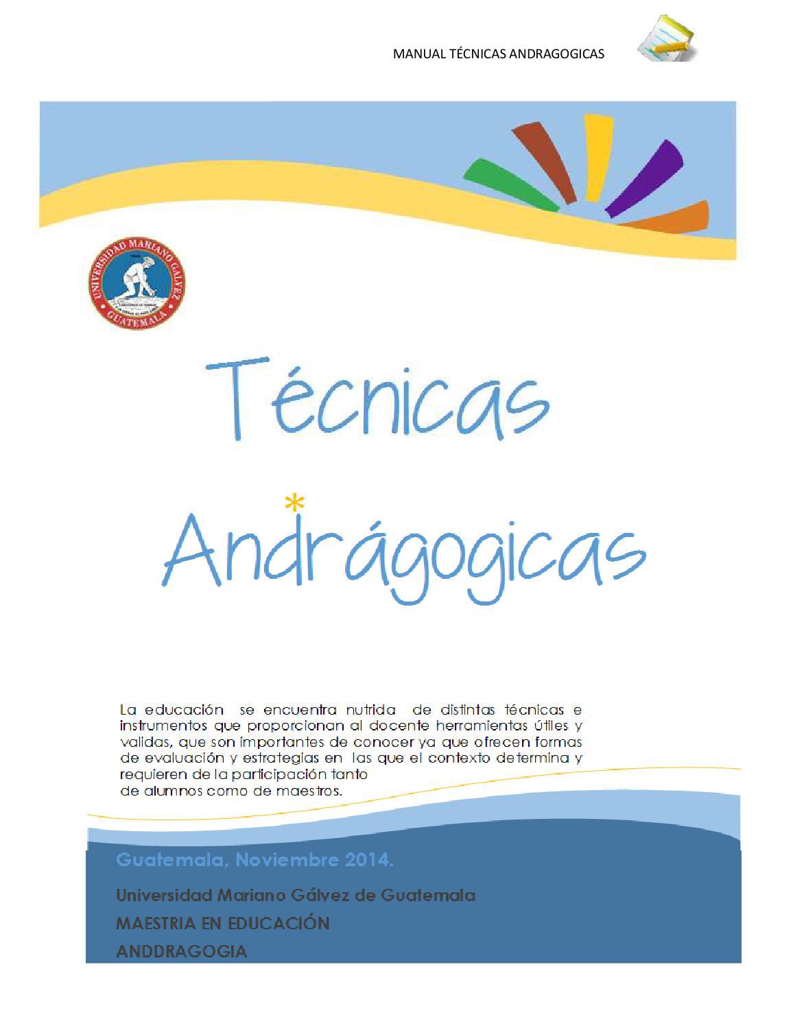 manual de tecnicas de programacion neurolinguistica pdf