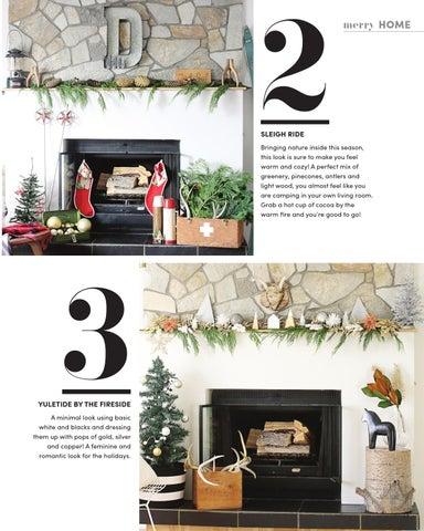 Page 23 of One Mantle, 1,2,3 Ways