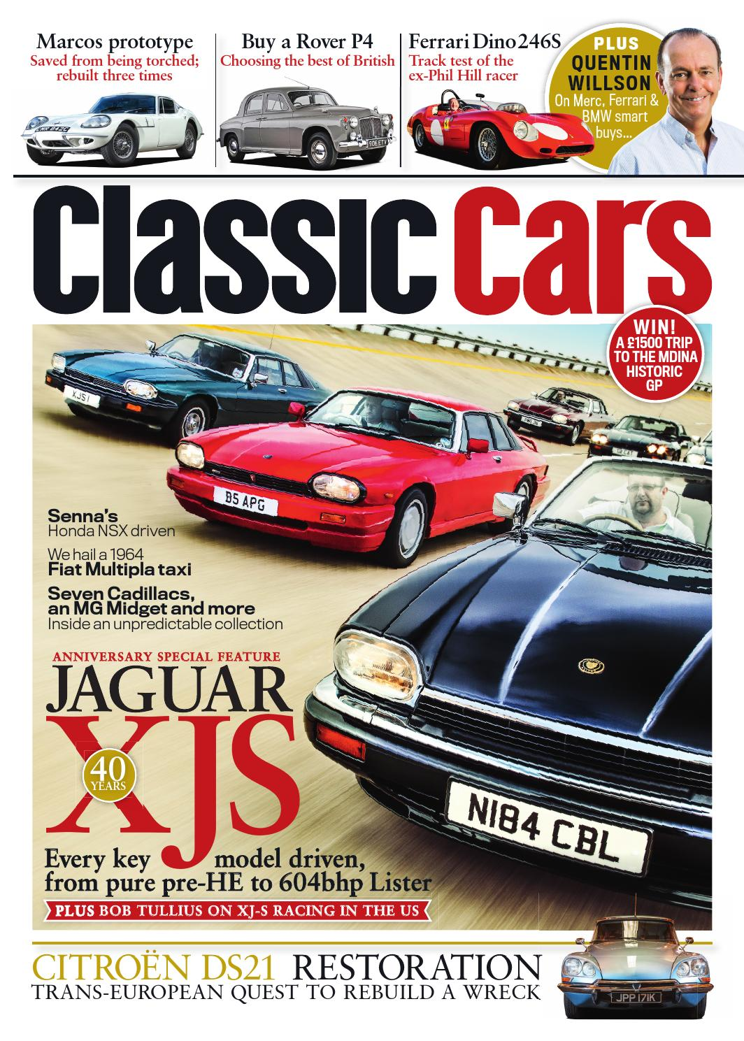 Ntact classic motor cars in lubbock texas autocars blog for Classic motor cars lubbock