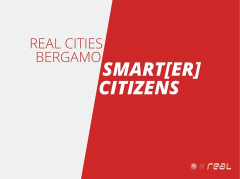 Real cities bergamo book 1 2014 by real harvard gsd issuu page 1 reheart Image collections