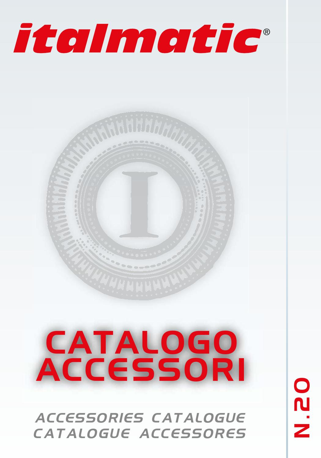 8 Removal Tool MERCEDES-BENZ 20 x 17mm HEX Alloy Ruota Dado Coperchi Bullone GRIGIO
