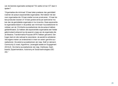 Page 28 of CMD-Methods - Expo - Casestudy KoempoelHAN