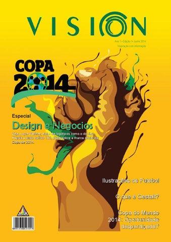 0ee8c52c8416c Revista (Projeto Integrado Multidisciplinar, UNIP)