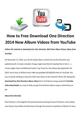 Itunes Album Download Free