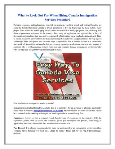 Visa Estados Unidos Chilenos 2014