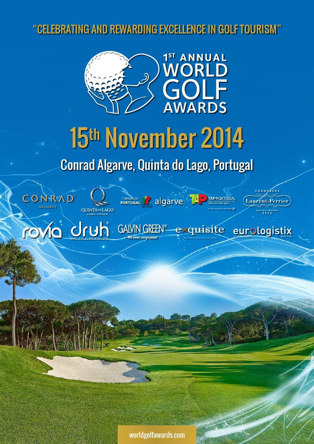 Sueno hotel atlantic golf holidays atlantic golf holidays - Sueno Hotel Atlantic Golf Holidays Atlantic Golf Holidays 43