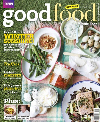 Bbc good food me 2014 november by bbc good food me issuu page 1 forumfinder Image collections