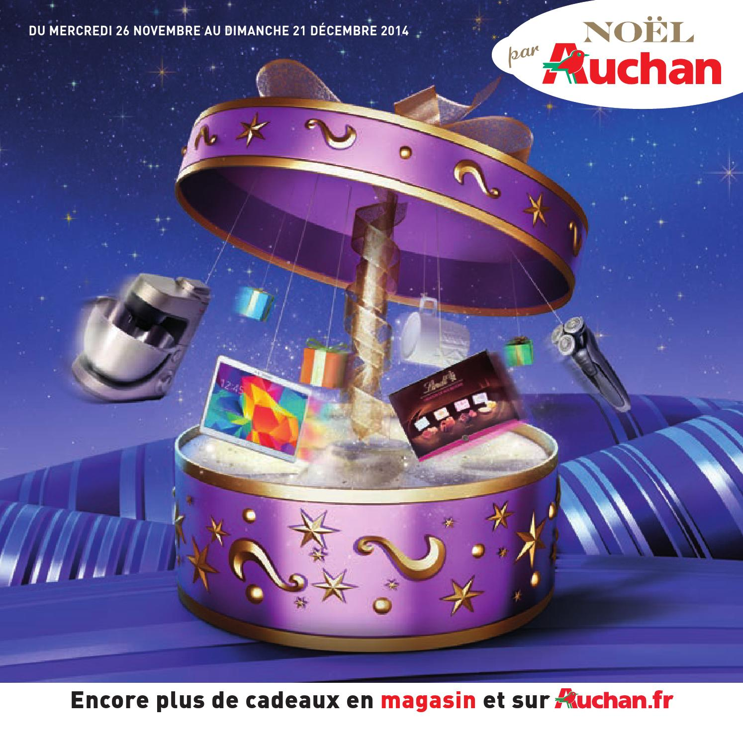 354963bf989 Auchan cadeauxvc cat fr rev001 bd by Margot Ziegler - issuu