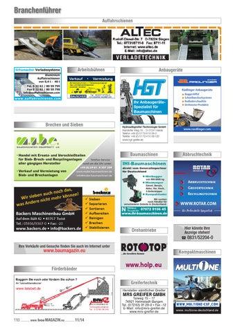 WohltäTig Pro Clima Roflex 50 Rohr Manschette GüNstigster Preis Von Unserer Website Heimwerker Dampfsperren