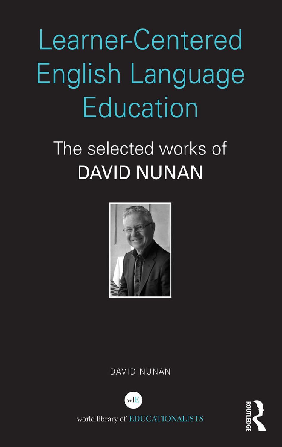 David nunan learner centered english language edbookzz org by david nunan learner centered english language edbookzz org by diego dueas issuu fandeluxe Image collections