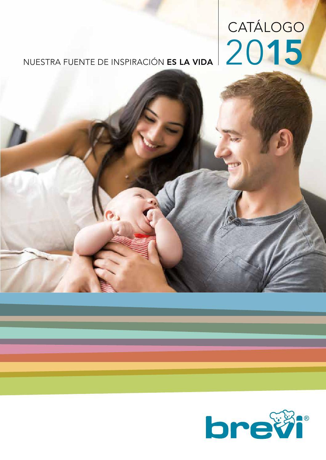 Fijación BXS-213 Bebé Asiento de Coche Grupo 0,1,2 TUV certificado conforme