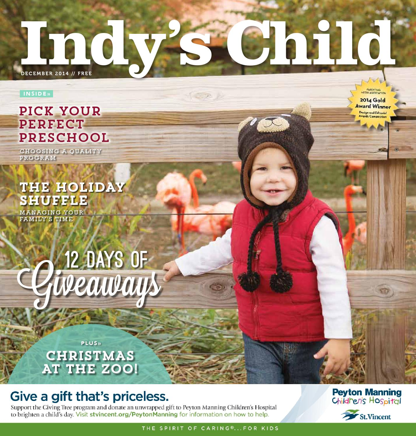 1214 ic issuu by Midwest Parenting Publications issuu