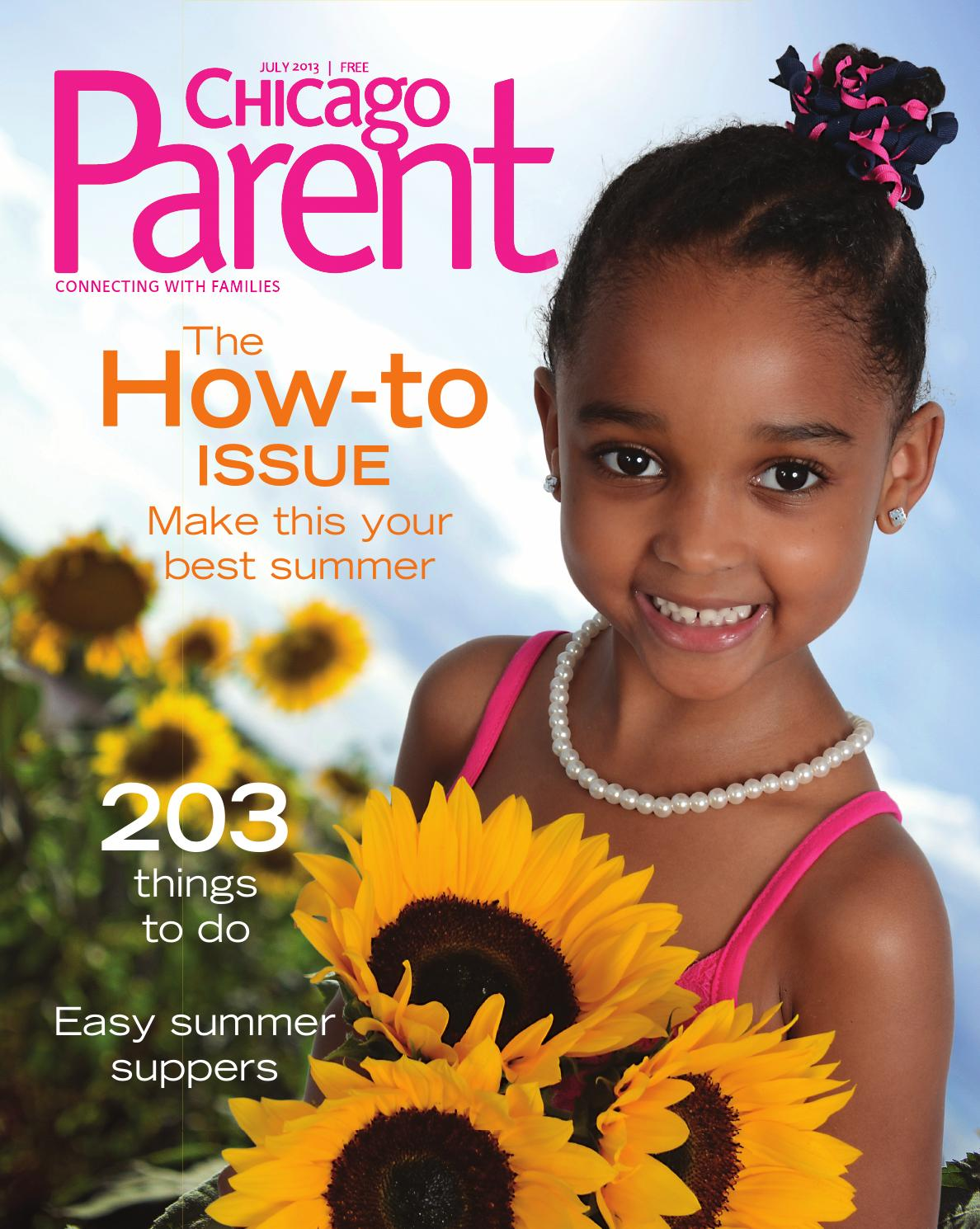 chicago parent july 2017 by chicago parent issuu
