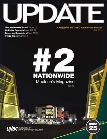 MacLean  s Magazine online dating