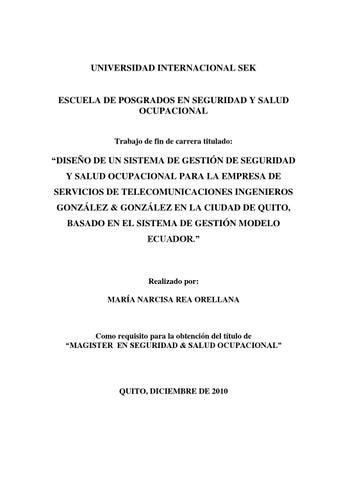 Sistema de seguridad completo g t g,a ,gt by Santiago Arturo - issuu