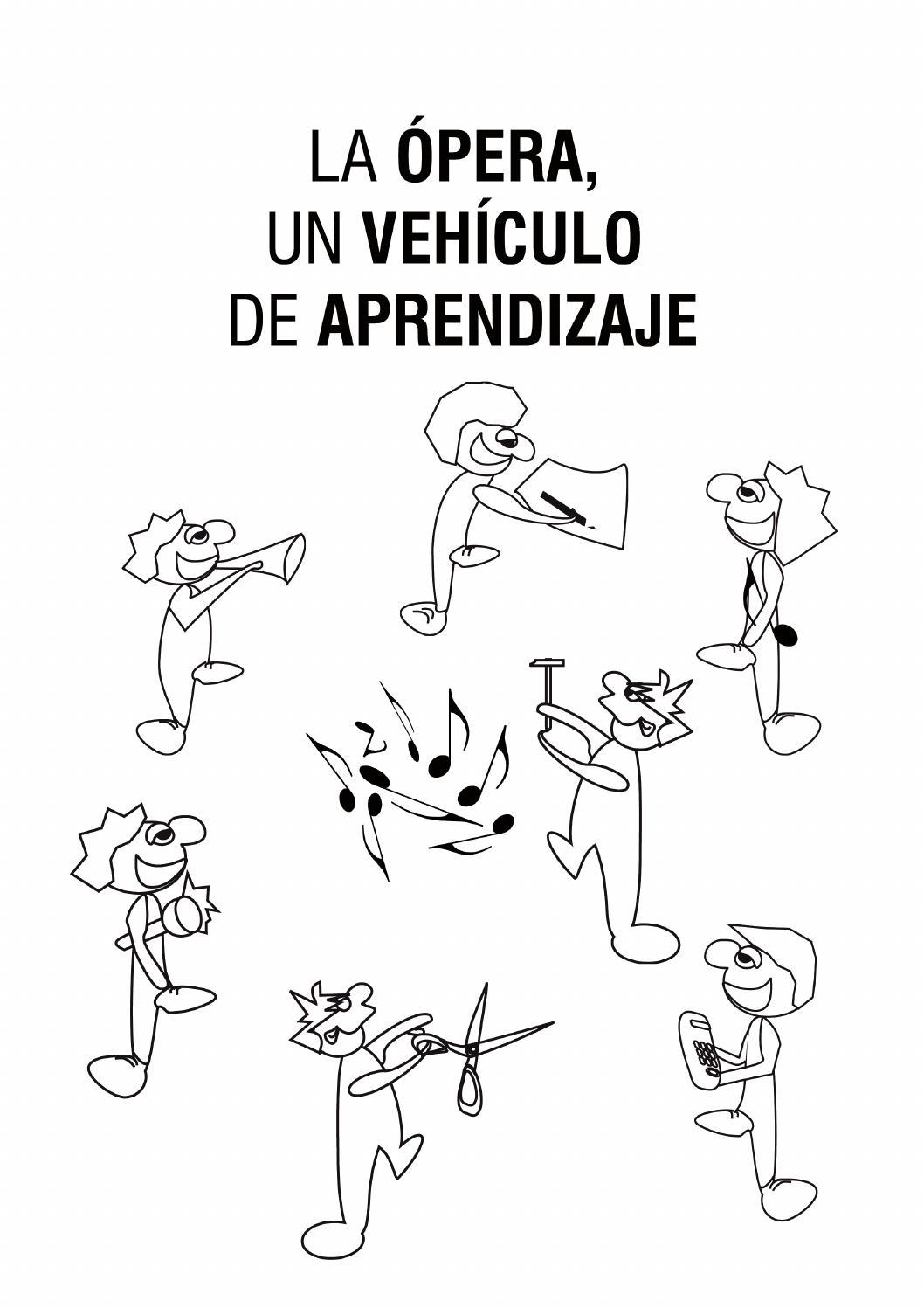 Lujoso Nadador Reanudar Instructor Ilustración - Ejemplo De ...