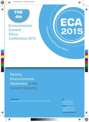 Eca Pdf 2015