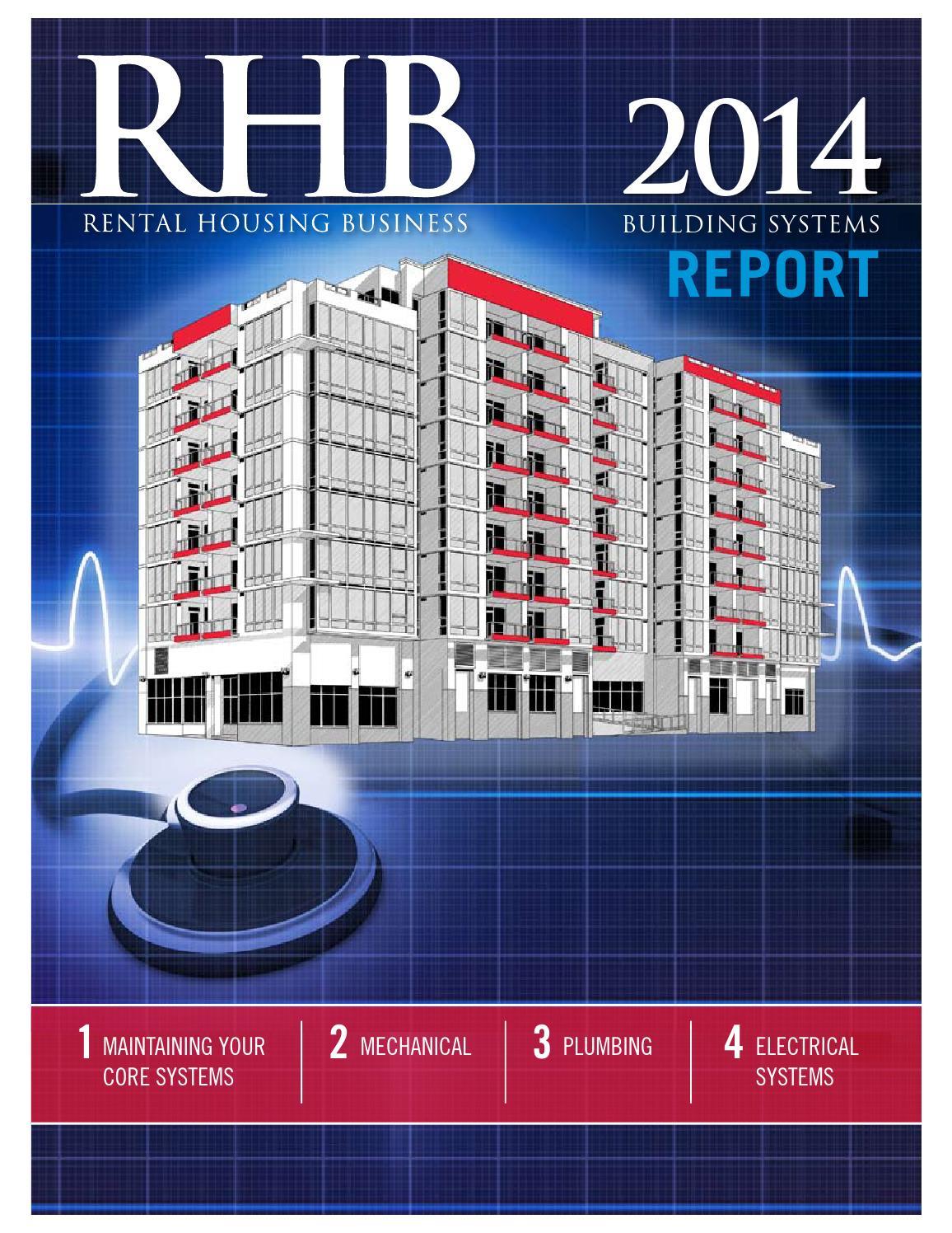 Rhb Magazine By Juan Malvestitti Issuu