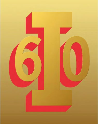Interni Speciale 60anni by Interni Magazine - issuu 16d6bcda7c7