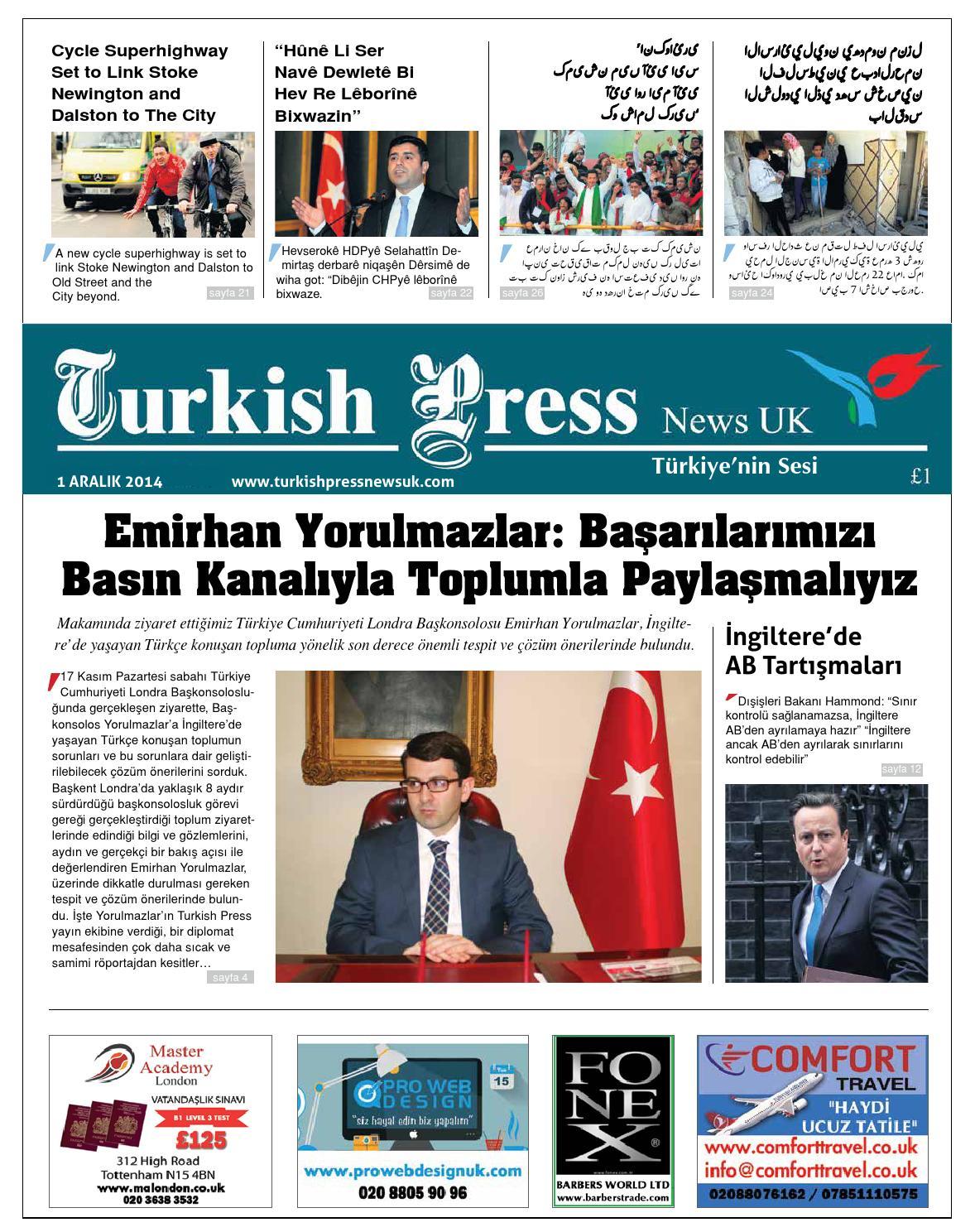 Hem Müze Hem Metro: Beşiktaşta Bulunan 5.500 Yıllık Mezarlar Yerinde Sergilenecek 18