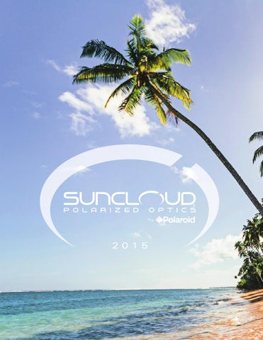 0a4bf9936e 2015 Suncloud Catalog by Smith - issuu